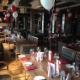 L'Aurochs - Restaurants - 450-445-1031