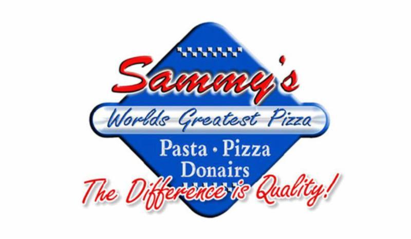 Sammy's World's Greatest Pizza - Photo 2