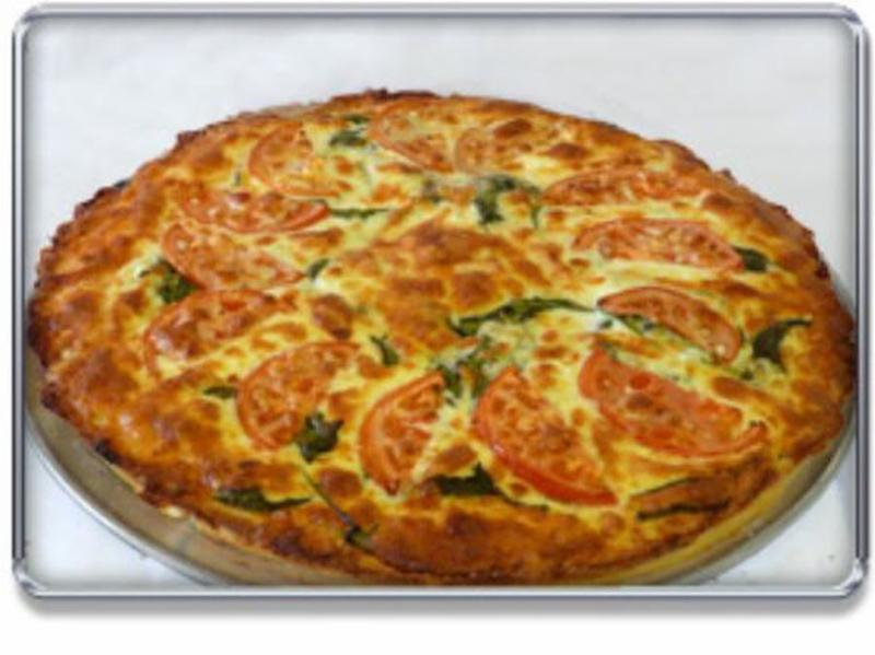 Sammy's World's Greatest Pizza - Photo 9