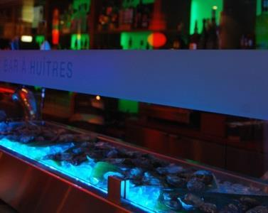 Versa Restaurant Bar - Photo 3