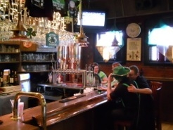 Claddagh Oyster House - Photo 2