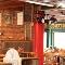 Claddagh Oyster House - Restaurants - 902-892-9661