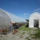 Slip Tube Enterprises - Modular Construction & Housing - 604-580-2177