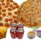 Lazio Pizza - Pizza & Pizzerias - 905-547-8787