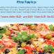 Lazio Pizza - Pizza et pizzérias - 905-547-8787