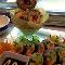 Restaurant Sushi Okinawa - Restaurants - 450-581-1157