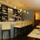 Omonia Restaurant - Restaurants - 416-465-2129