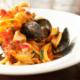 Mercatto Restaurant - Restaurants - 647-352-3390