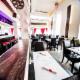 Restaurant Pizzicato - Restaurants - 819-575-4335