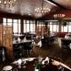 La Cache à Maxime - Restaurants - 418-387-5060