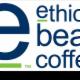 Mill Creek Coffee Co Ltd - Coffee Break Services & Supplies - 604-552-2739