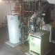 Eric Gas & Electric - Air Conditioning Contractors - 905-735-6088