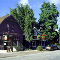 Chartreuse Country Restaurant - Pubs - 905-893-0475