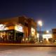 Novello - Restaurants - 450-449-7227