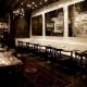 Smith Restaurant - Restaurants - 416-926-2501