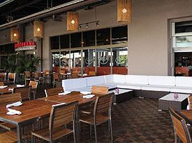 Copa Cabana Restaurant - Photo 1