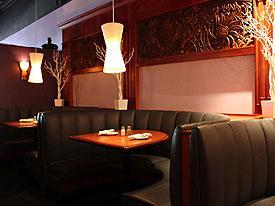 Copa Cabana Restaurant - Photo 2