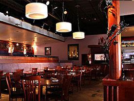 Copa Cabana Restaurant - Photo 3