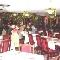 Brochetterie Restaurant Cité Grecque - Salles de réception et auditoriums - 819-472-2025