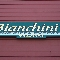 Bianchini's Pizzeria - Restaurants - 902-794-3191