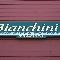 Bianchini's Pizzeria - Pizza & Pizzerias - 902-794-3191