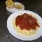 Bianchini's Pizzeria - Restaurants - 902-794-3191