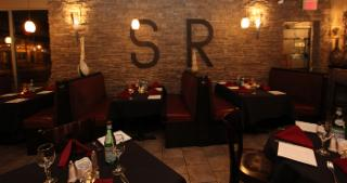 Sanremo Italian Bistro - Photo 1