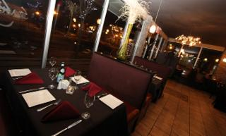 Sanremo Italian Bistro - Photo 4