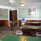 Drifter's Restaurant Pub & Lodging - Restaurants - 250-366-4400