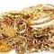 Bijouterie Gemeaux Inc - Réparation et nettoyage de bijoux - 450-625-4744