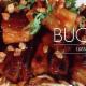 Buckstop Classic Barbecue - Restaurants - 604-428-2528