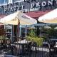 Voir le profil de Restaurant Sahib - Vaudreuil-Dorion