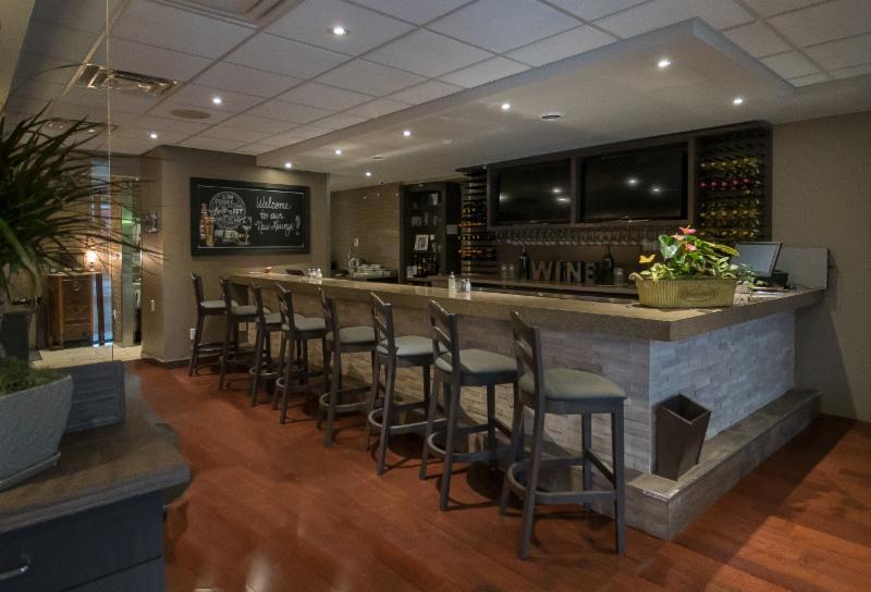 The Village Restaurant - Photo 29