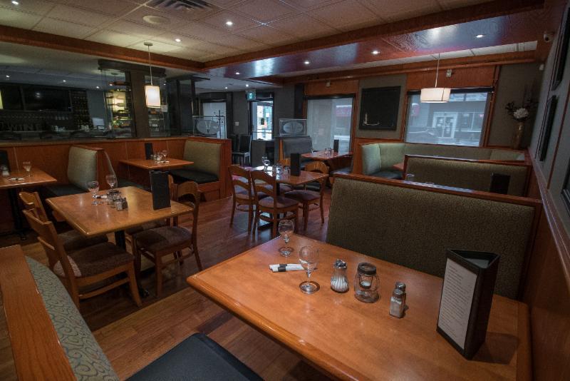 The Village Restaurant - Photo 30
