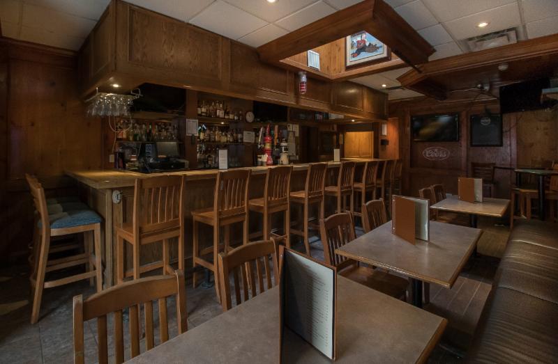 The Village Restaurant - Photo 31