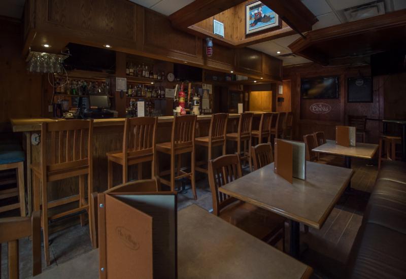 The Village Restaurant - Photo 48