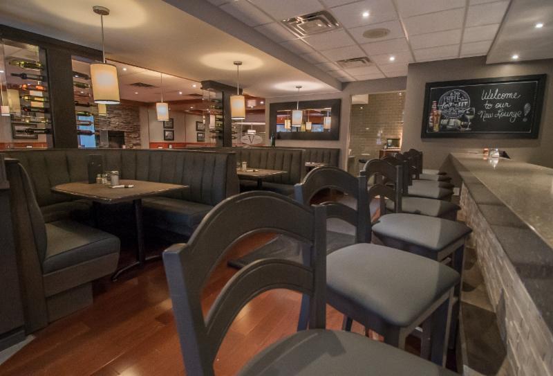 The Village Restaurant - Photo 39