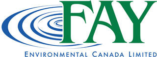 Fay Environmental Canada Limited - Photo 1