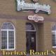Mama Soula's - Convention Centres & Facilities - 709-738-7014