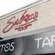 Sabroso Restaurant - Restaurants - 587-350-2679