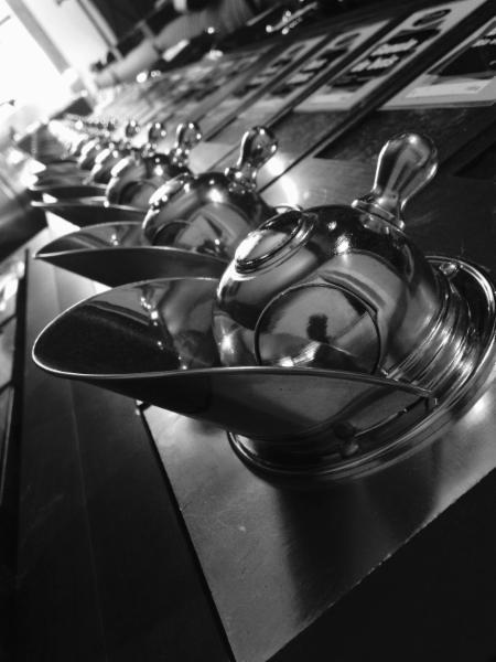 Café L'Accroche Pied - Photo 6