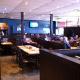 View Restaurant 25 Avenue Inc's Blainville profile