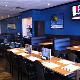 Restaurant 25e Avenue - Pizza et pizzérias - 450-472-9006