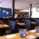 Voir le profil de Restaurant 25 Avenue Inc - Vaudreuil-Dorion