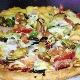 Demetris Pizza - Pizza & Pizzerias - 403-283-0387