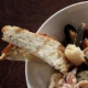 Brasserie & Winebar Kensington - Vins et spiritueux - 403-457-4148