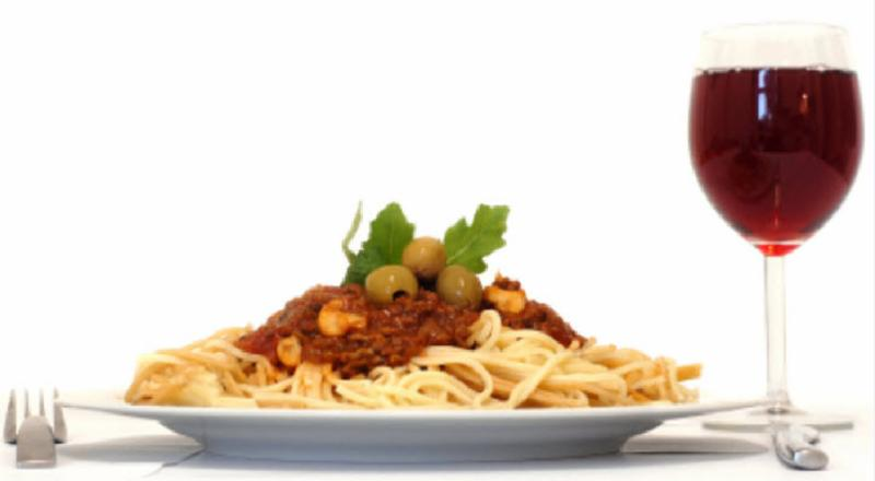 Casa du Spaghetti - Salle à manger - Photo 4