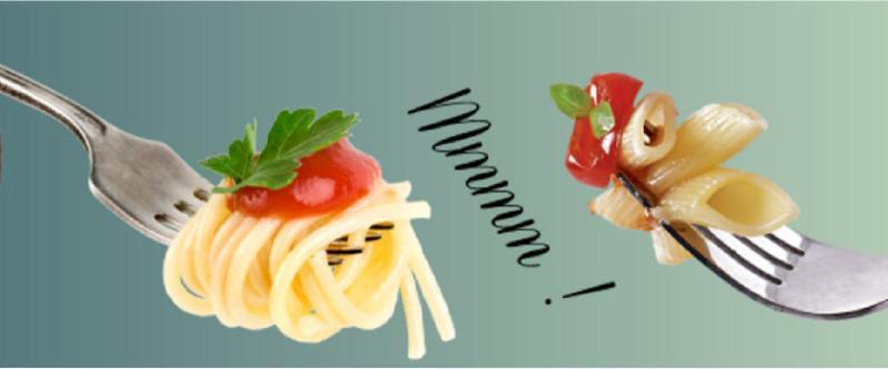 Casa du Spaghetti - Salle à manger - Photo 3