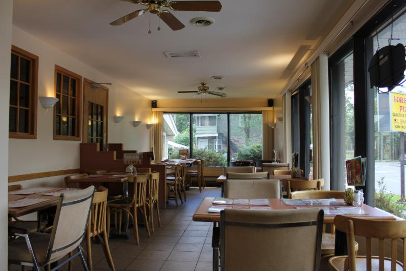 Lorenzos's Restaurant Pizzeria - Photo 2