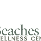 Beaches Wellness Centre - Rehabilitation Services - 416-698-7070